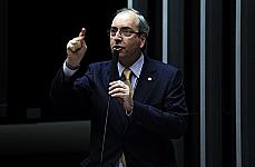 Ordem do Dia. Votação da MP 593/2012. Dep. Eduardo Cunha (PMDB-RJ)