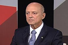 Dep. Lelo Coimbra (PMDB-ES)