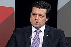 Guilherme Mussi (PSD-SP)