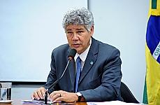 Audiência pública com o tema: Preconceito tem Cura. Dep. Chico Alencar (PSOL-RJ)
