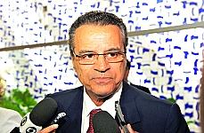 Presidente Henrique Eduardo Alves
