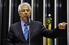 Ordem do dia Votação do REC 155/2012 - dep. Arlindo Chinaglia
