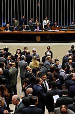Discussão do  REQ 7896/2013 - PLP 266/2013.