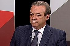 Dep Eleuses Paiva (PSD-SP)