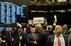 Discussão da PEC 37/2011