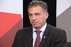 Dep. Guilherme Campos (PSD-SP)