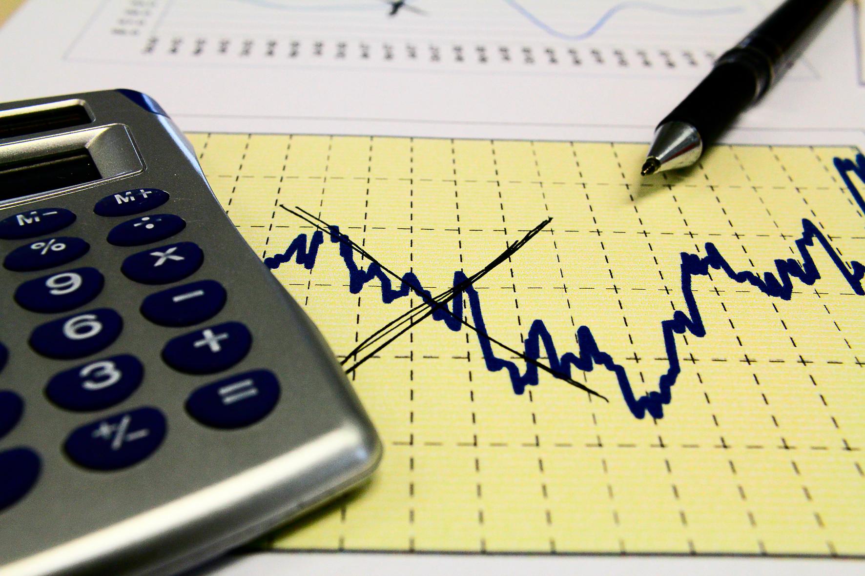 Economia - Geral - índices superavit recursos verbas inflação orçamento