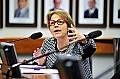 Foto: Gabriela Korossy / Câmara dos Deputados
