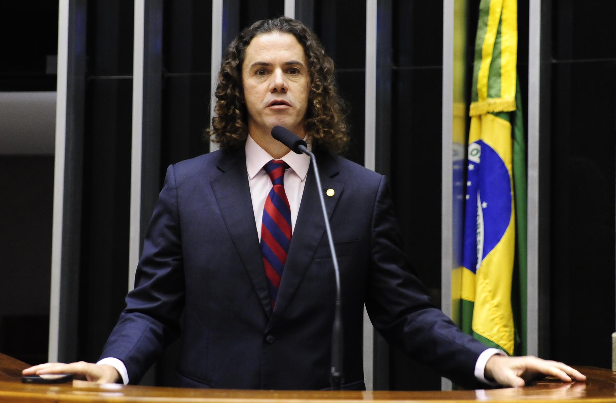 Homenagem aos Sessenta Anos da Universidade Federal da Paraíba (UFPB). Dep. Veneziano Vital do Rêgo (PMDB/ PB)