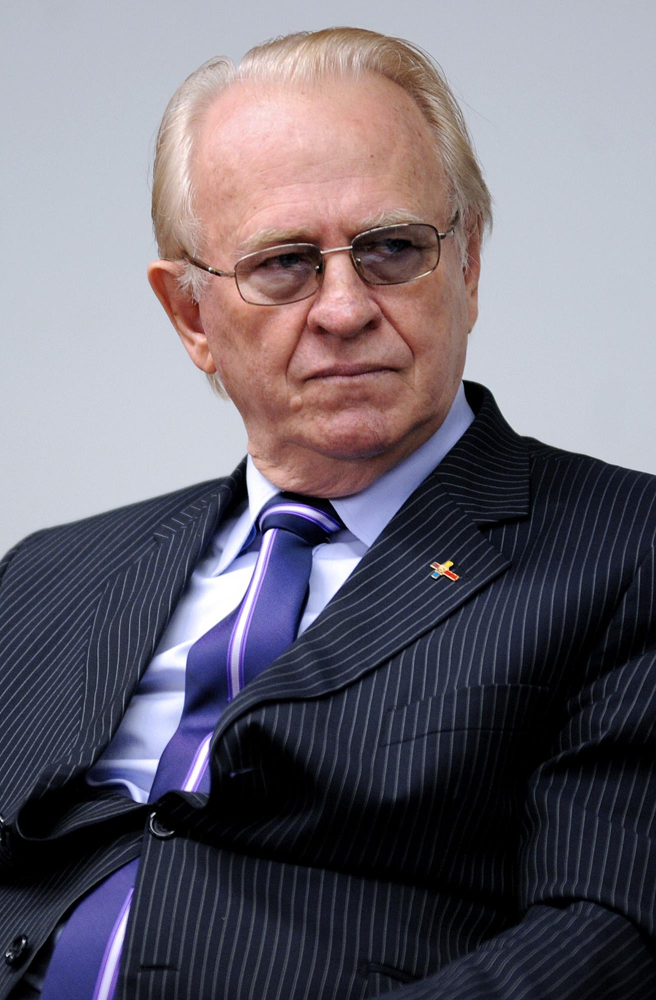 Deputados G - K Josué Bengtson