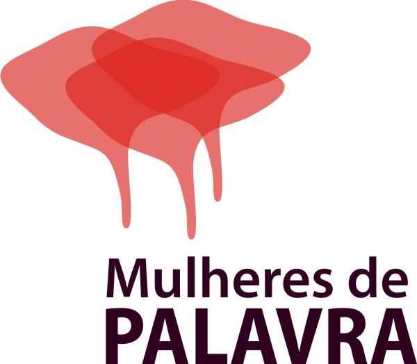 MULHERES DE PALAVRA LOGO 02
