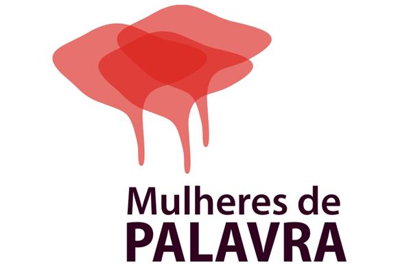 MULHERES DE PALAVRA LOGO BRANCO