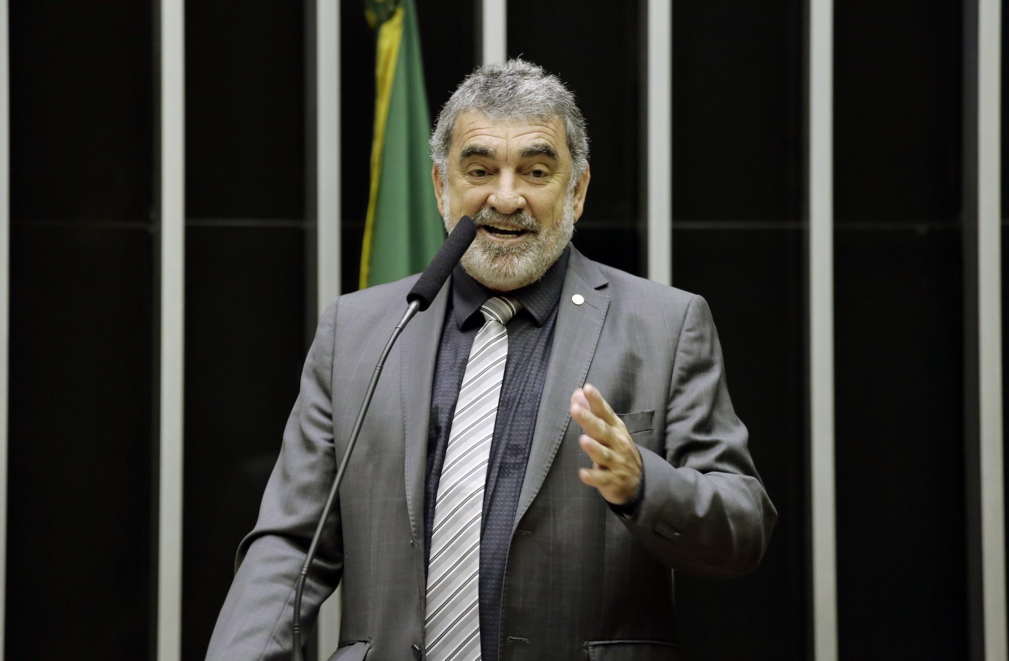 Rememorar o Centenário do deputado Flávio Portela Marcílio. Dep. Laerte Bessa (PR - DF)