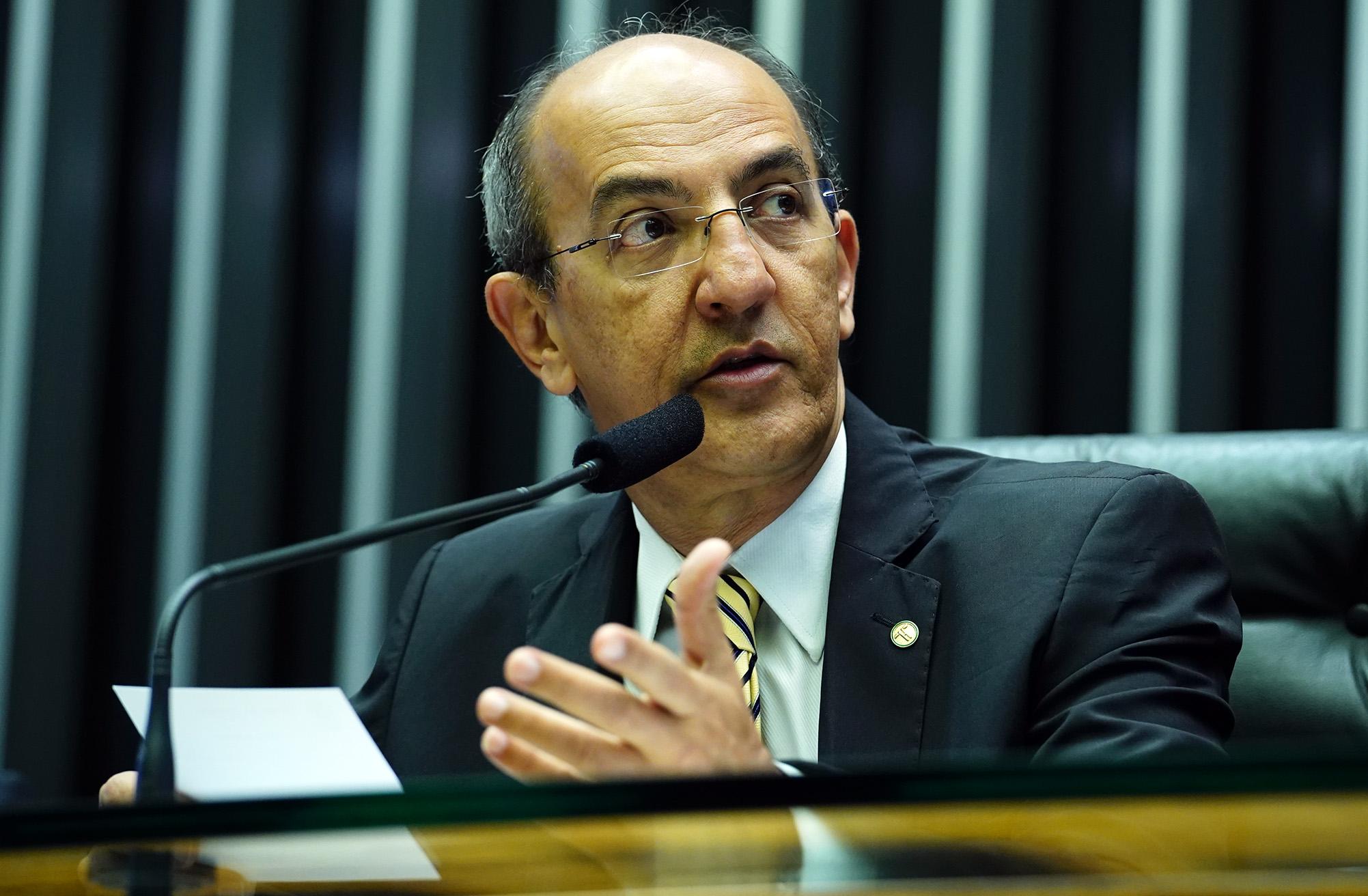 Homenagem ao Círio de Nazaré. Dep. Arnaldo Jordy (PPS - PA)
