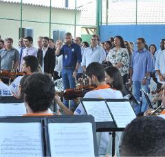 Foto: João Batista