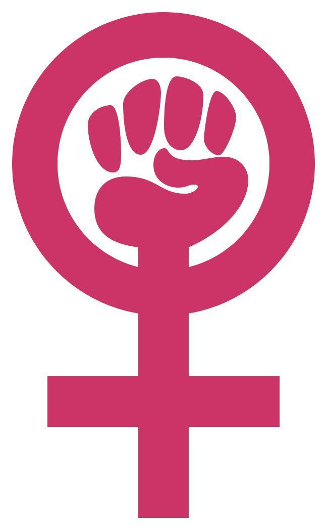 Paralelo 15, 10/03/2018 - Cantoras e compositoras do DF, mulheres, feminismo