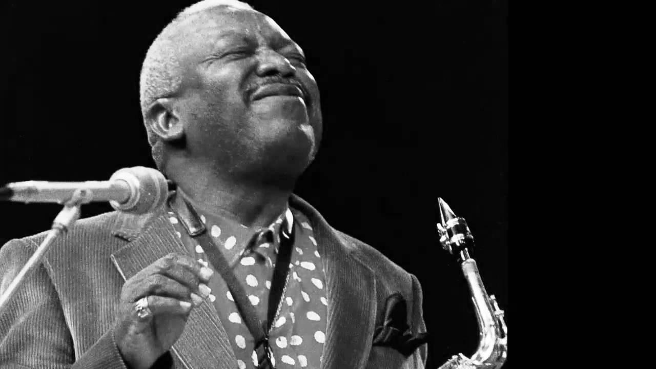 Esquina do Jazz, 14/03/2018 - Moacir Santos