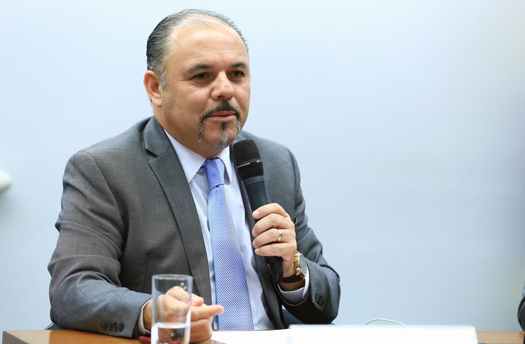 Audiência pública sobre o PL 7180/14, o projeto de lei da escola sem partido. Dep. Flavinho (PSC - SP)