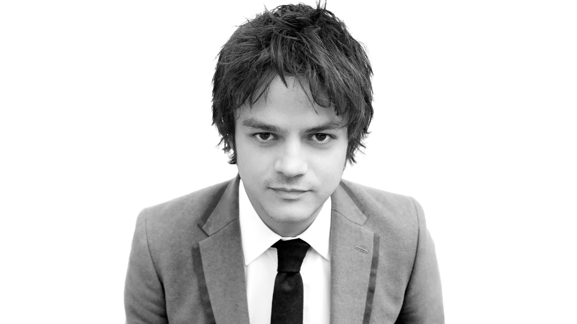 Esquina do Jazz, 02/06/2018 - Jamie Cullum