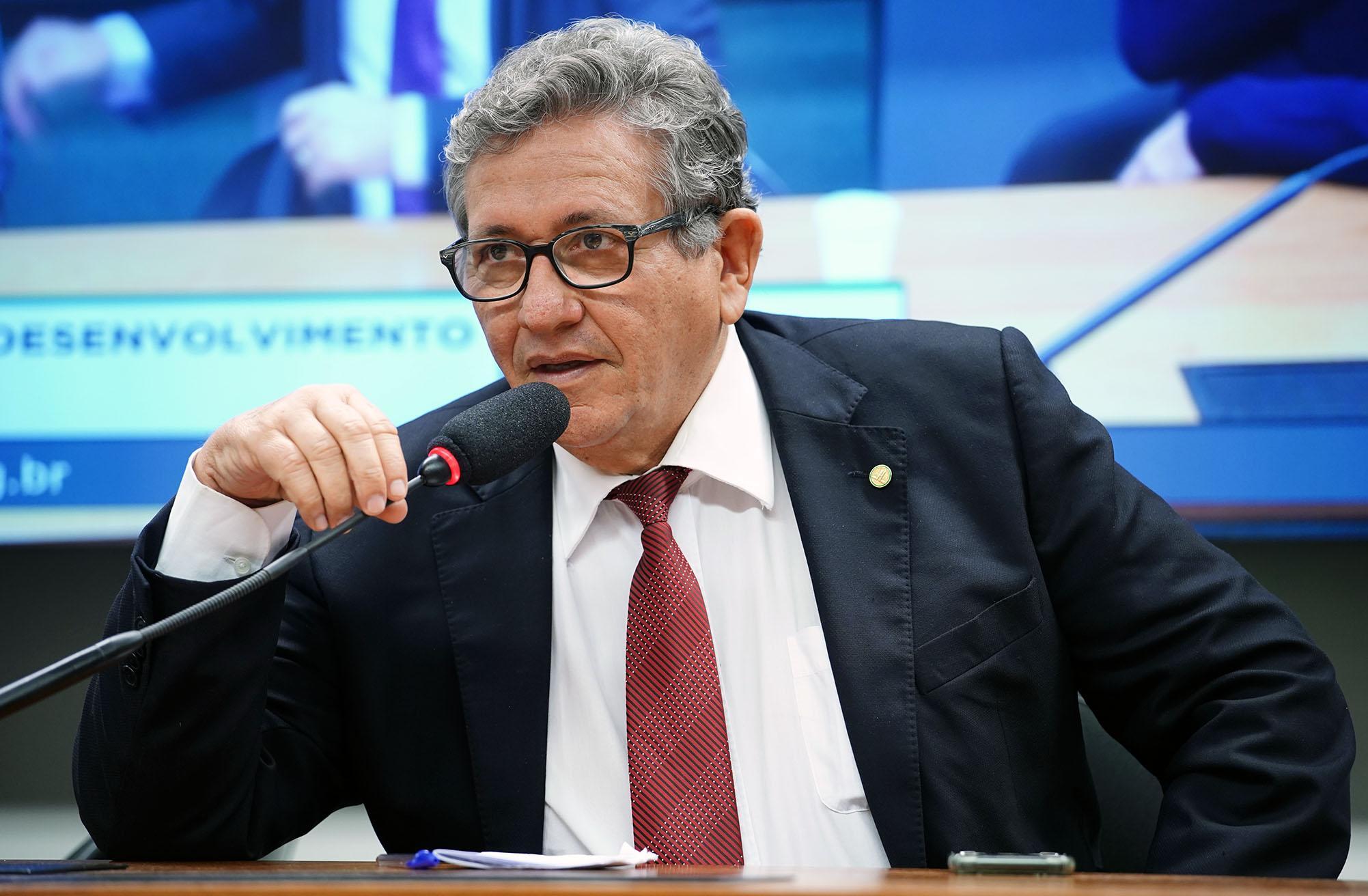 Reunião Ordinária. Dep. Caetano (PT - BA)