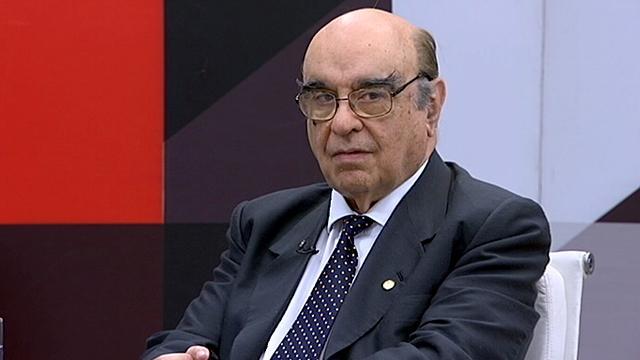 BONIFACIO DE ANDRADA