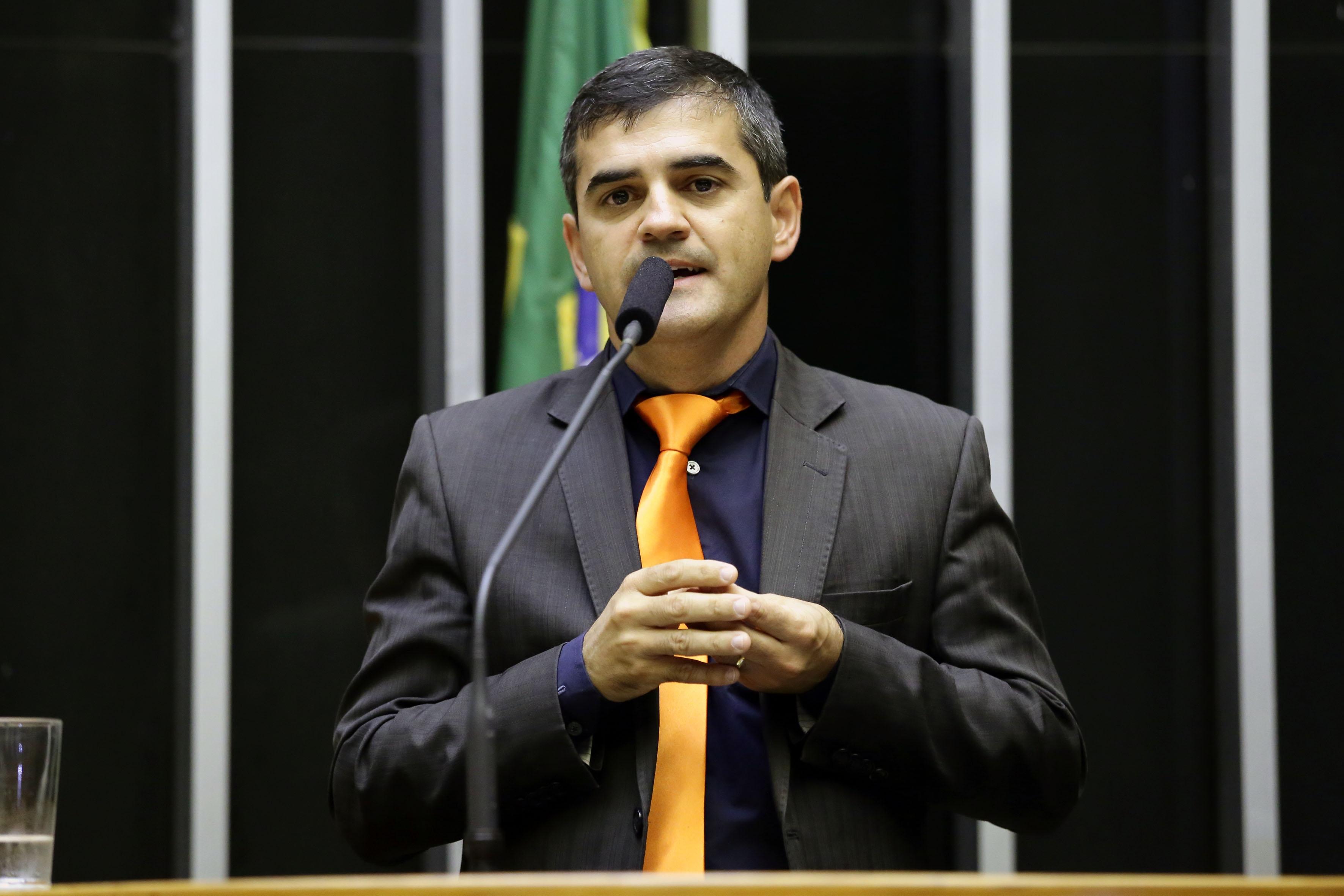 Homenagem ao Dia Nacional dos Vicentinos. Representante do Conselho Central de Formosa-GO da Sociedade de São Vicente de Paulo (SSVP), BUENO HERNANY