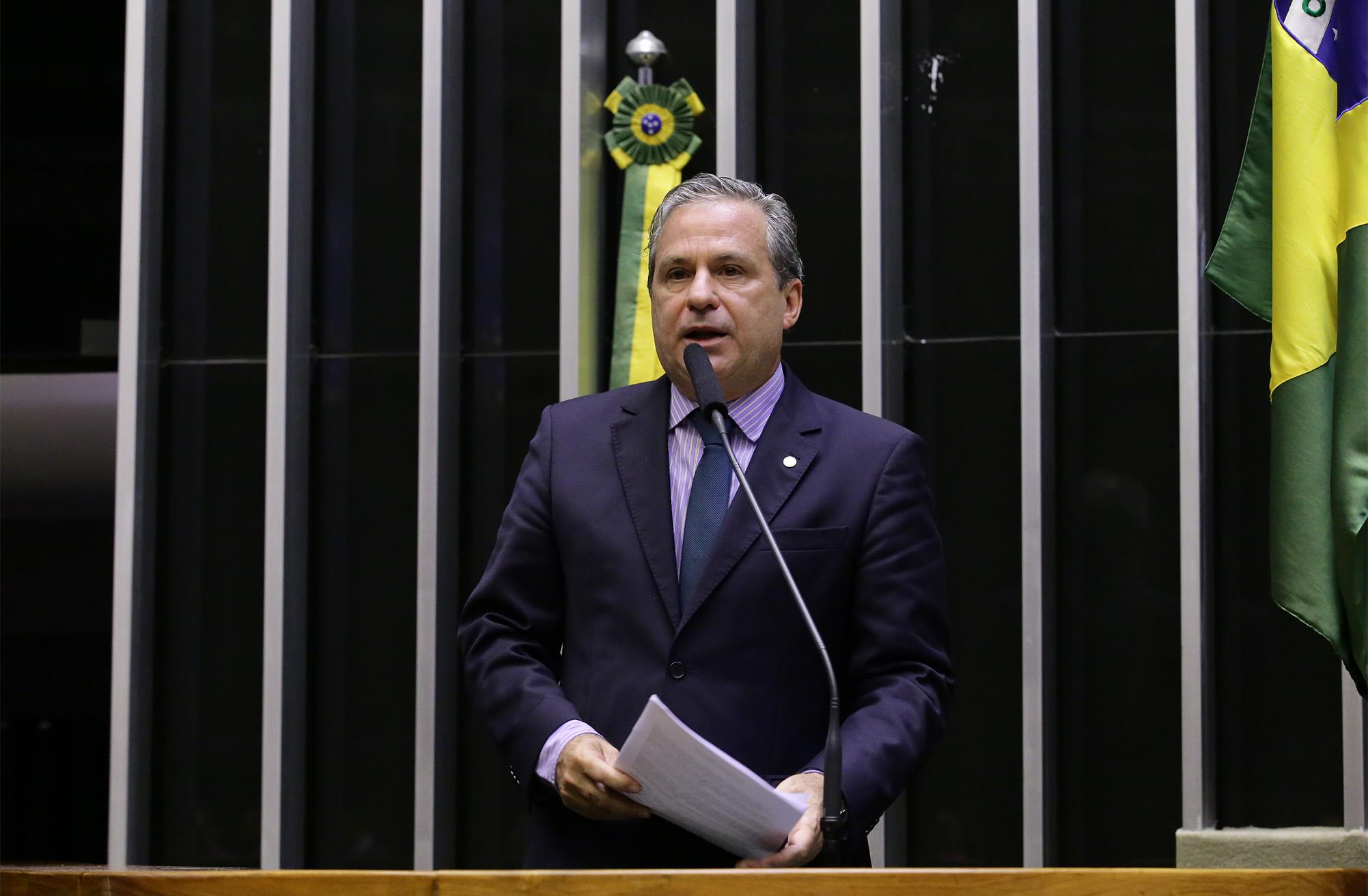 Relembrar os Cinquenta Anos do AI-5 e em Homenagem ao Ex-Vice-Presidente Pedro Aleixo. Dep. Tadeu Alencar (PSB - PE)
