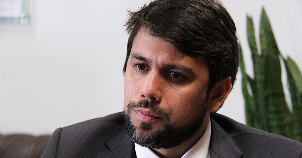 Pedro Lucas Fernandes