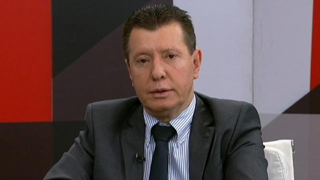Dep. Jose Nelto