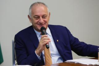 Foto: Michel Jesus/Câmara dos Deputados