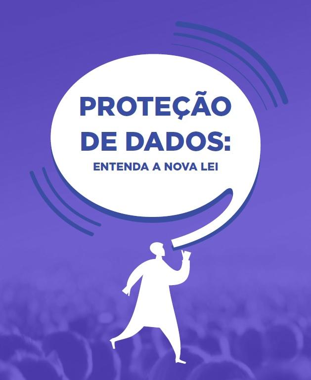 15 Minutos de Cidadania, 02/04/2019 - Proteção de dados