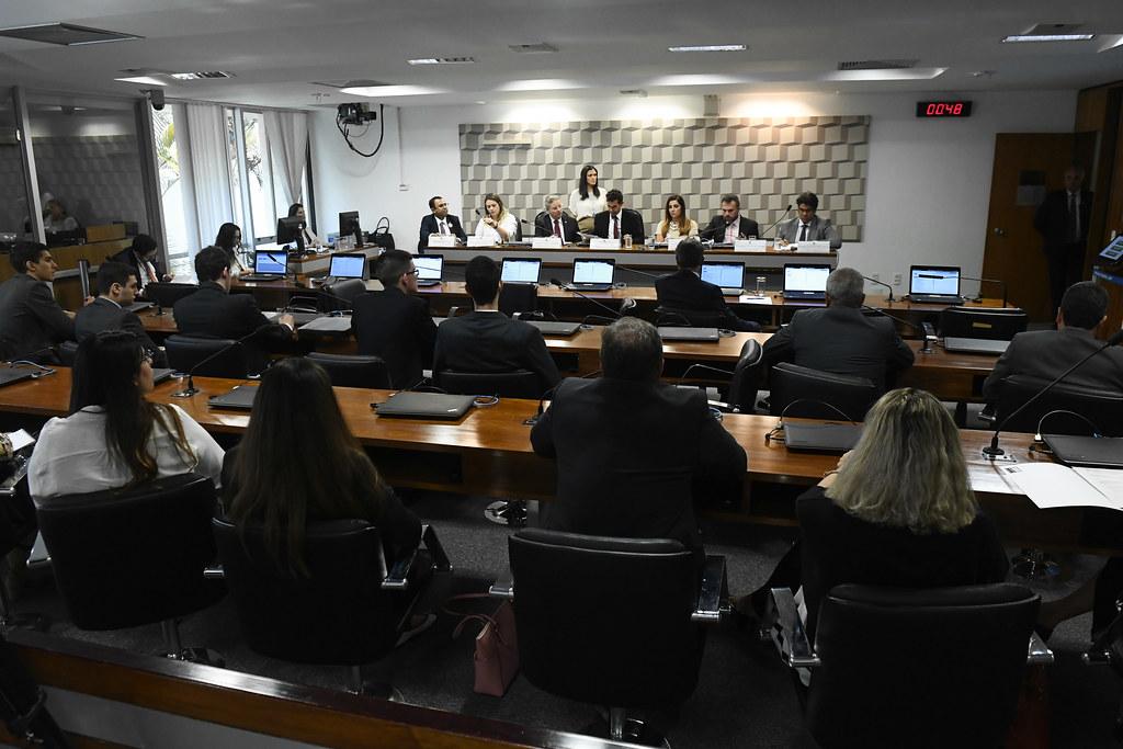 comissão especial medida provisória 875/19 - auxílio emergencial pecuniário para famílias vítimas de Brumadinho
