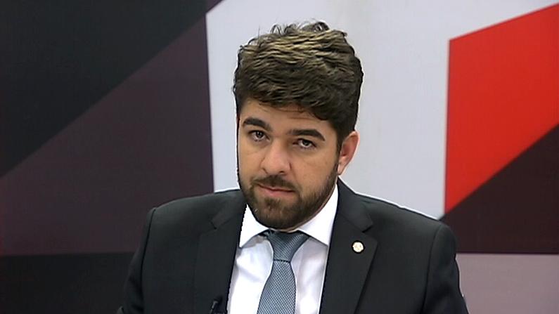 dep. Zé Vitor