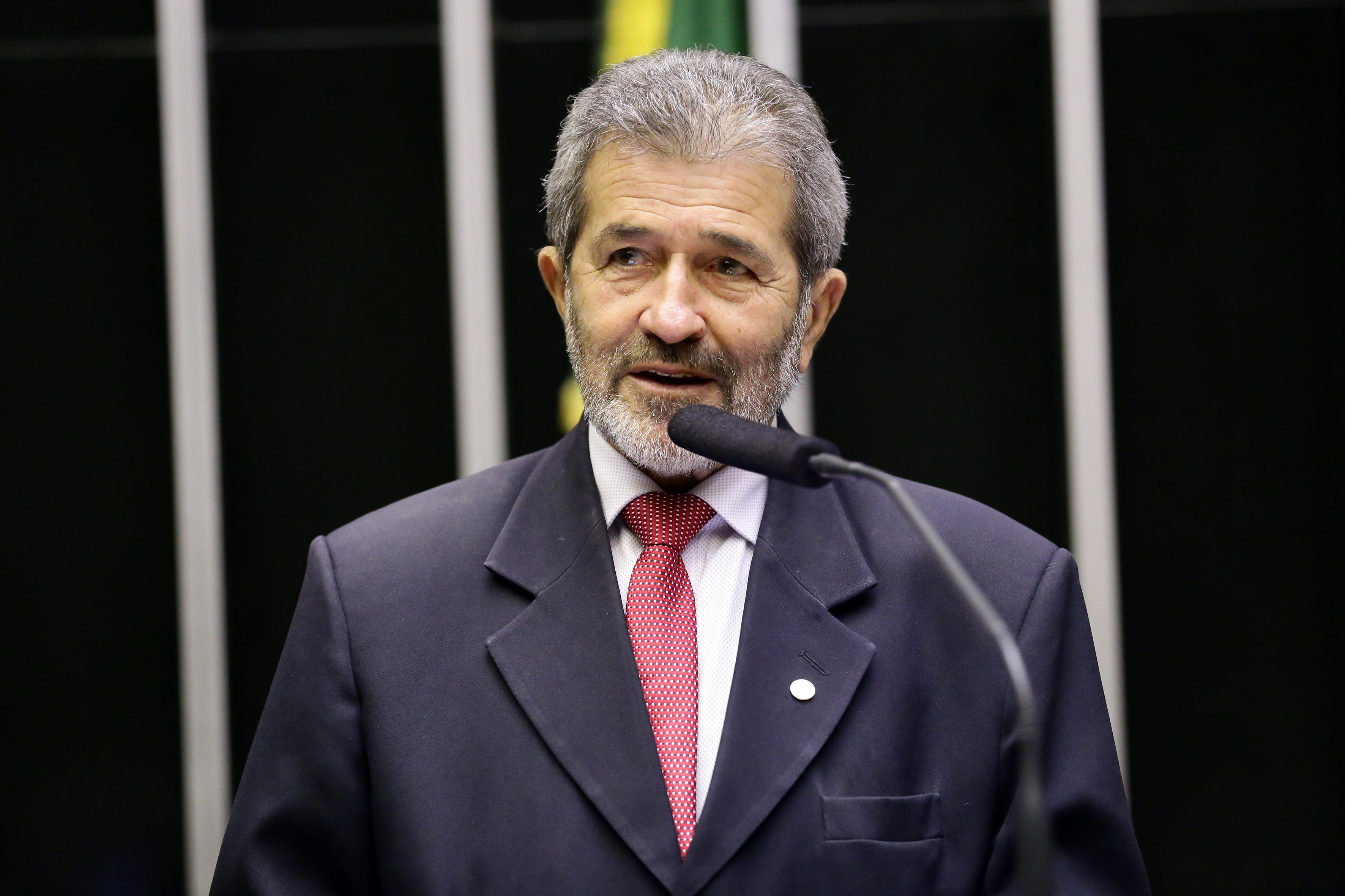 Homenagem ao Centenário do Jornal do Commercio de Pernambuco. Dep. Gonzaga Patriota (PSB-PE)