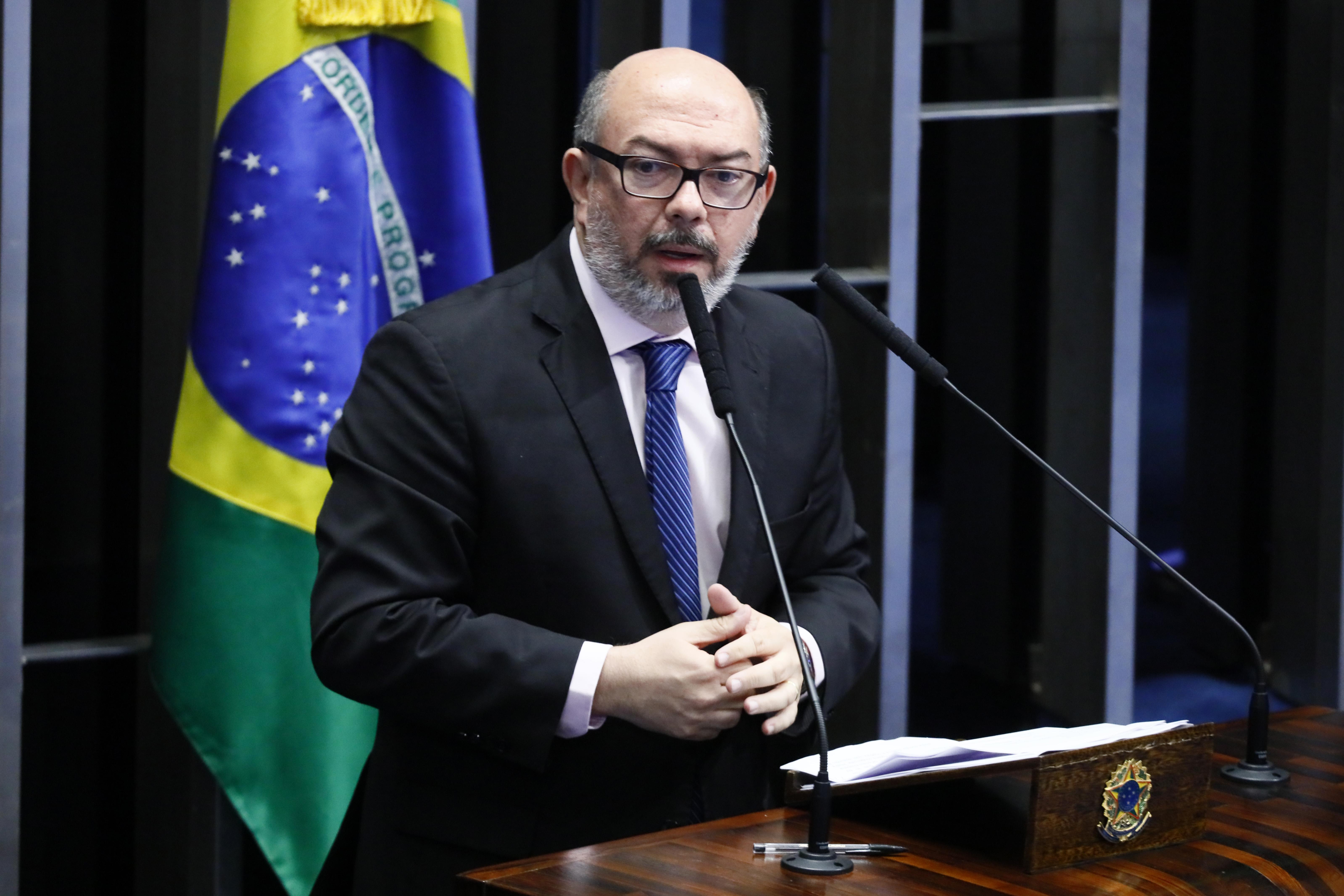 Homenagem ao centenário do nascimento do professor Fernando Figueira, patrono do Instituto de Medicina (IMIP), no Recife/ PE