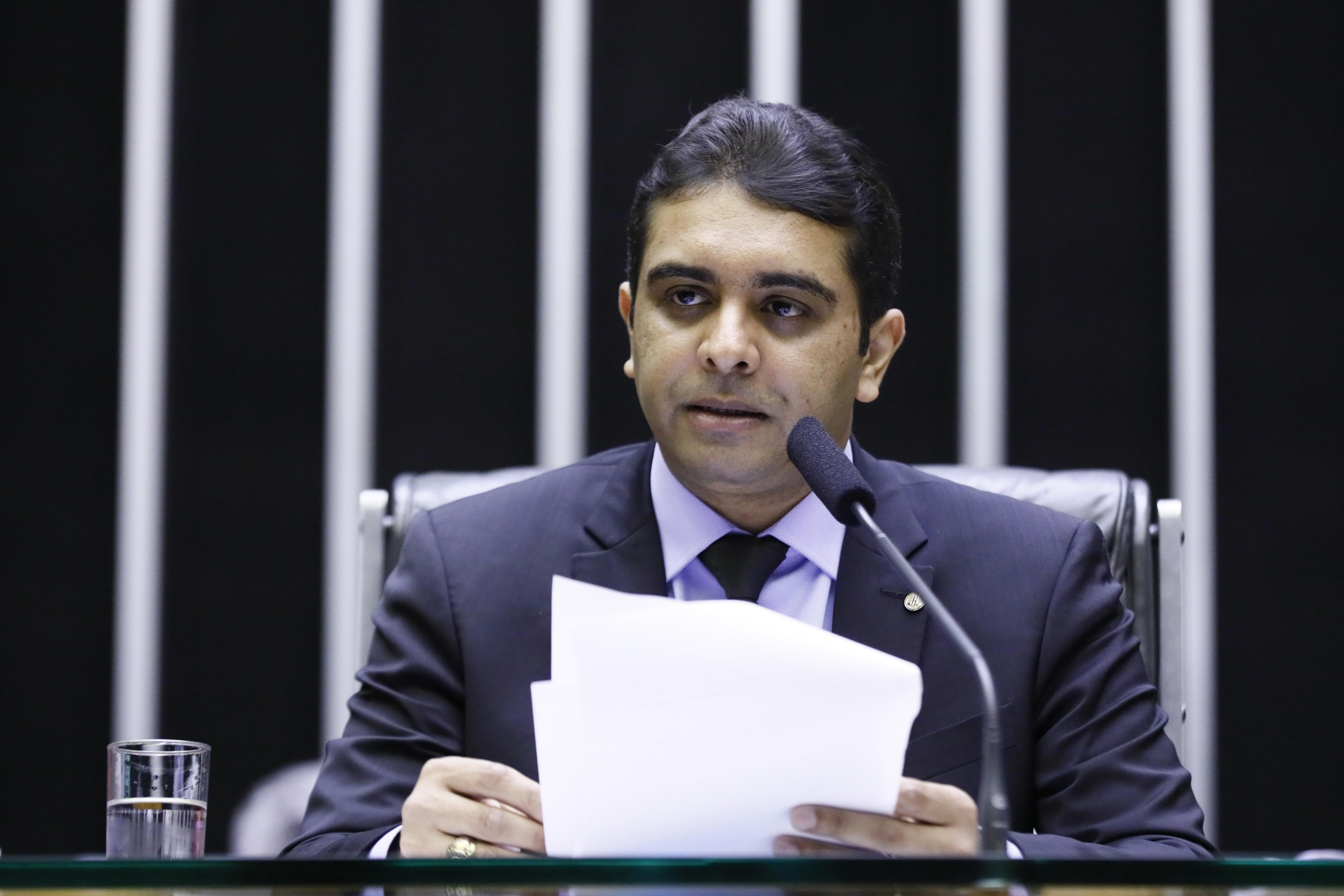 Homenagem aos 162 anos do Município de Caruaru/PE. Dep. Fernando Rodolfo (PL-PE)