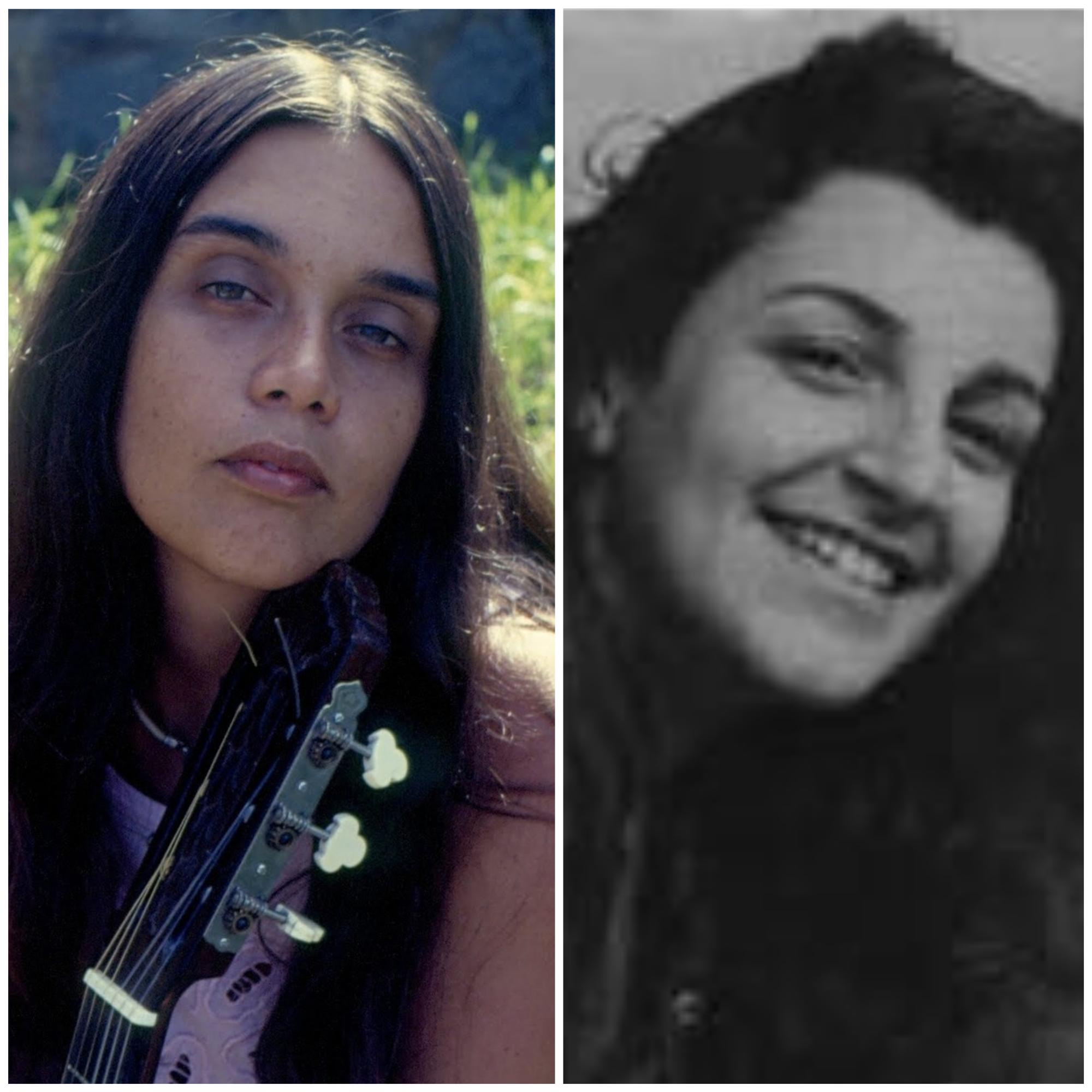 aplauso Fátima Guedes e  Joyce Moreno