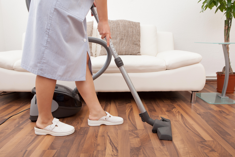 Trabalho - domésticas - empregada doméstica - faxineira - limpeza de casa - trabalhadoras