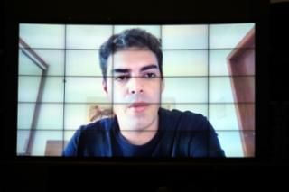 Discussão e votação de propostas. Dep. Tiago Mitraud NOVO - MG