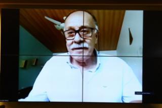 Audiência Pública - Mudanças no Fundo de Garantia – FGTS. Dep. Paulo Ramos PDT - RJ