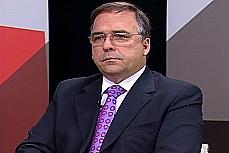 Dep. Sandro Mabel (PMDB-GO)