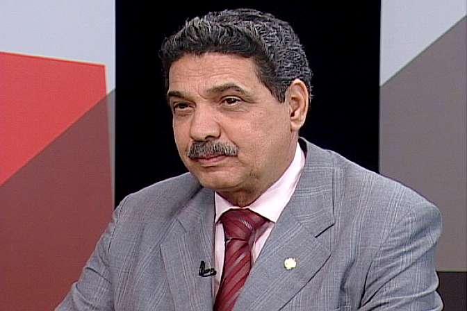Dep. João Paulo Lima (PT-PE)