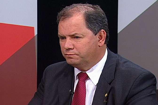 Dep. Alceu Moreira (PMDB-RS)