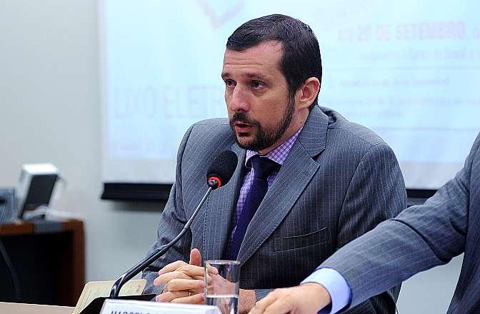 Nova tarifa antidumping de alho chin s gera inseguran a em for Bancoexterior internet e24