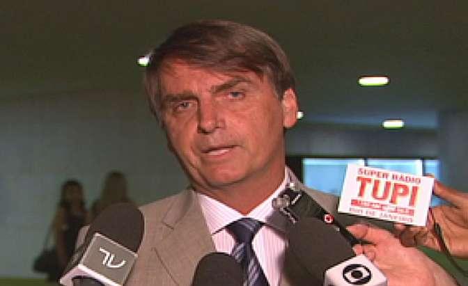 bolsonaro 25092013