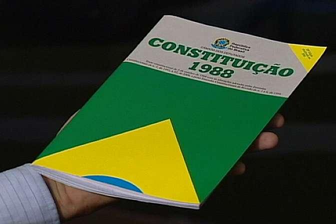 VT ANIVERSÁRIO CONSTITUIÇÃO INTEGRADO