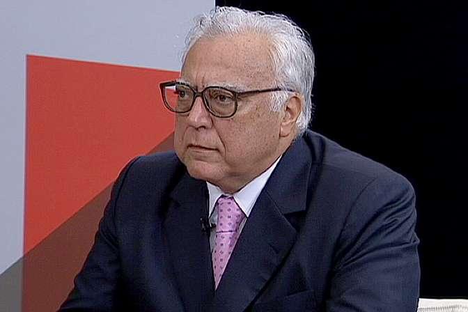 Dep. Miro Teixeira (PDT-RJ)