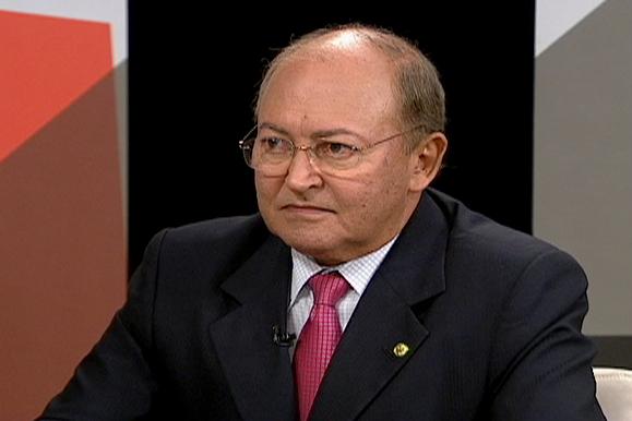 Dep. Lázaro Botelho (PP-TO)