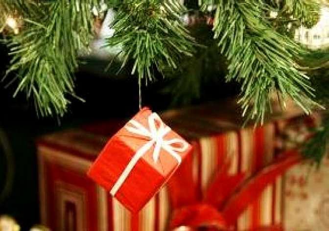 Natal 6