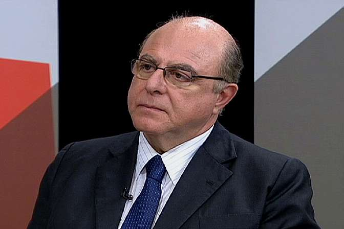 Dep. Arnaldo Jardim (PPS-SP)